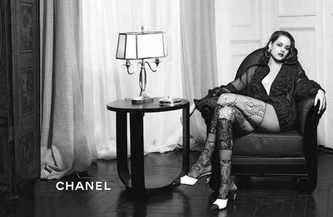 Kristen-Stewart--Chanel's-Paris-in-Rome