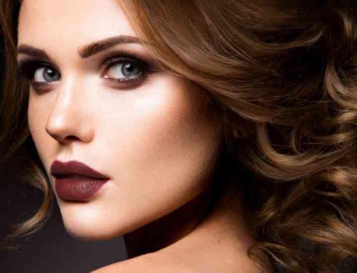 Ce spune culoarea rujului de buze despre o femeie