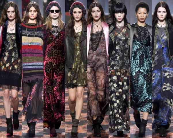 etro fashion week