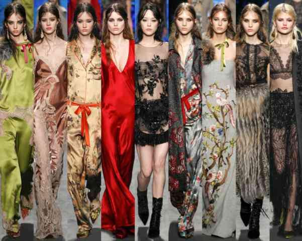 ferretti milano fashion week