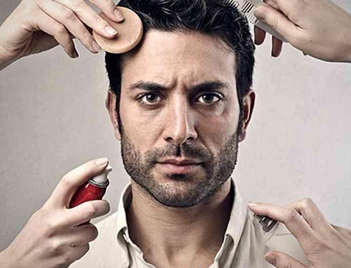Cosmetice și creme esențiale pentru îngrijirea bărbaților