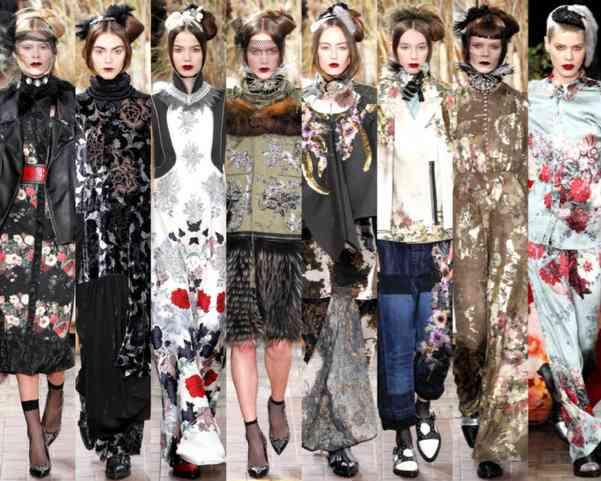 marras milano fashion week