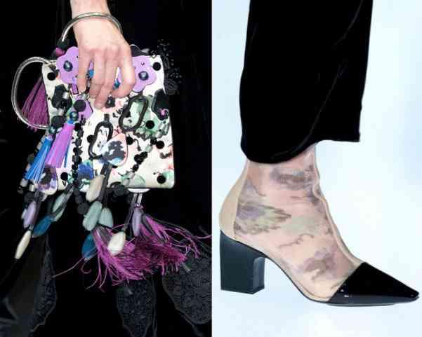 milano fashion week armani