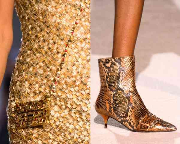 milano fashion week scervino