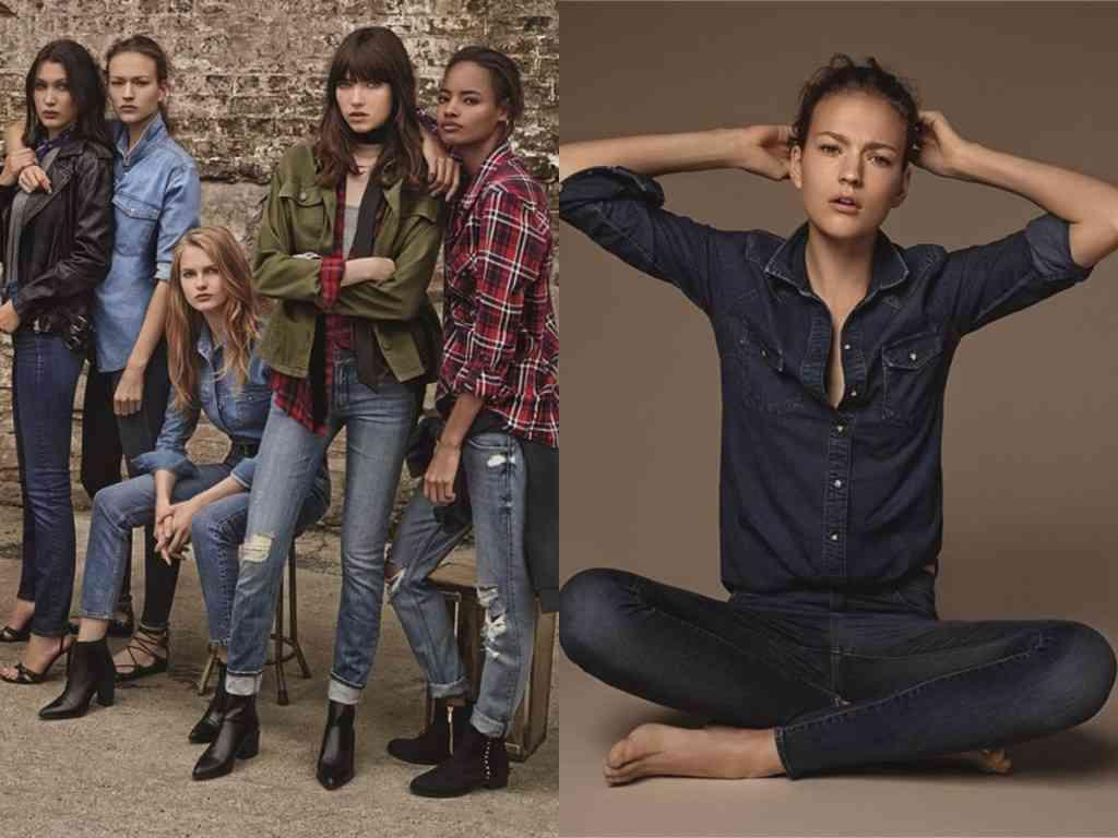 moda 2016 topshop