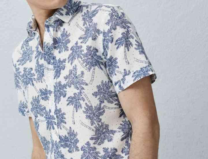 Articole vestimentare fantastice pentru vară