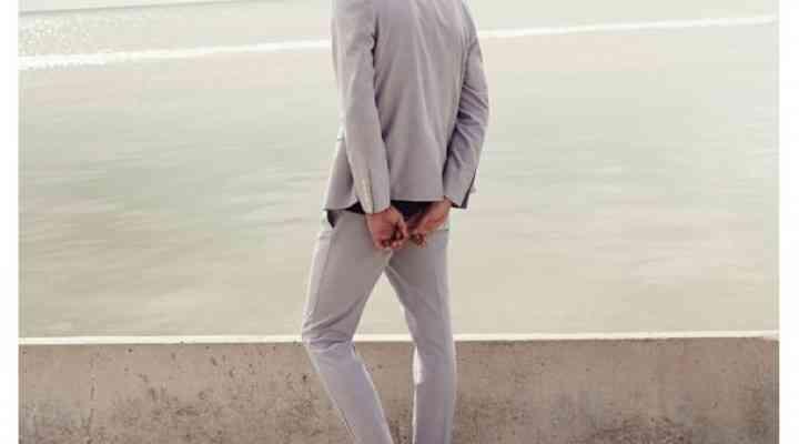 Catalog Primark 2016/ Tendințe modă Bărbați