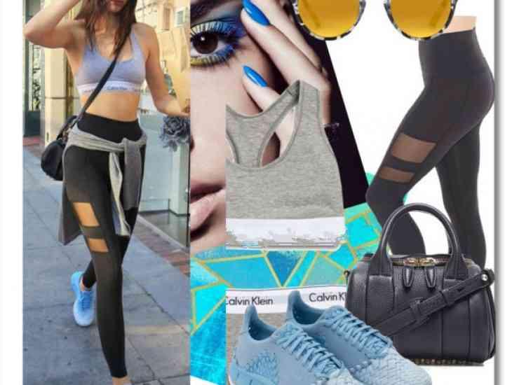Cum se îmbracă adolescenții moderni în 2016 – top tendințe