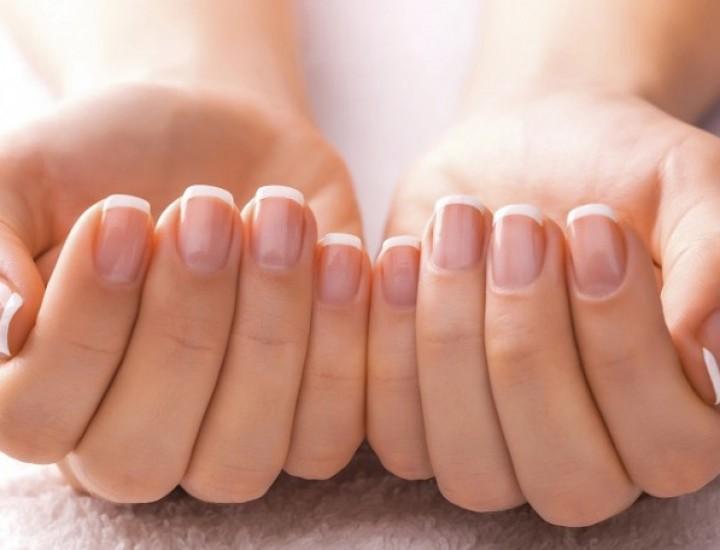 Sfaturi pentru îngrijirea zilnică a mâinilor