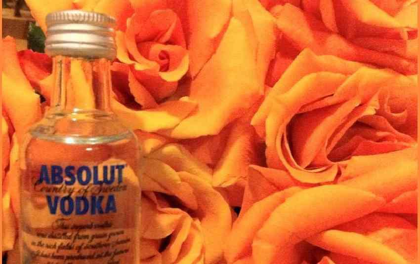 parfumuri vodca+flori