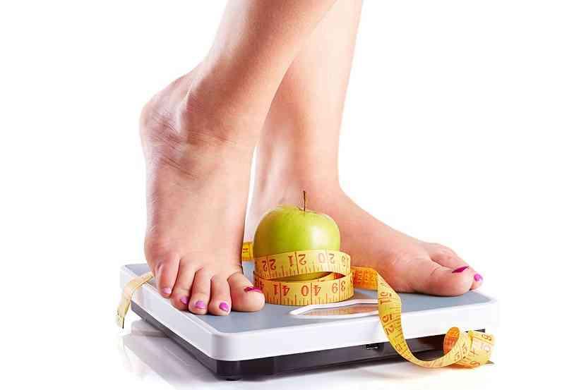 renuntare dieta miraculoasa