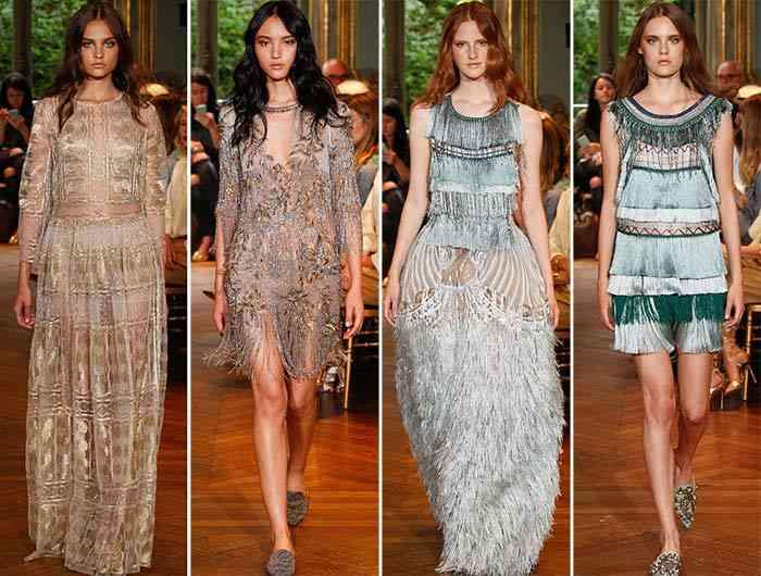 Alberta Ferretti couture 2016