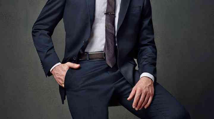 5 articole vestimentare esențiale din garderoba unui bărbat