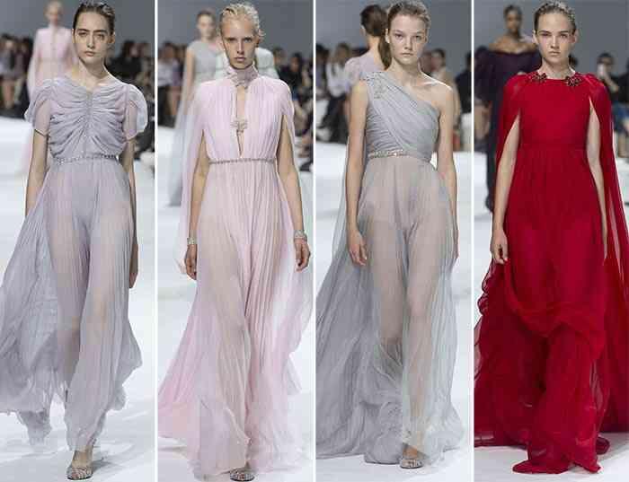moda- Giambattista Valli
