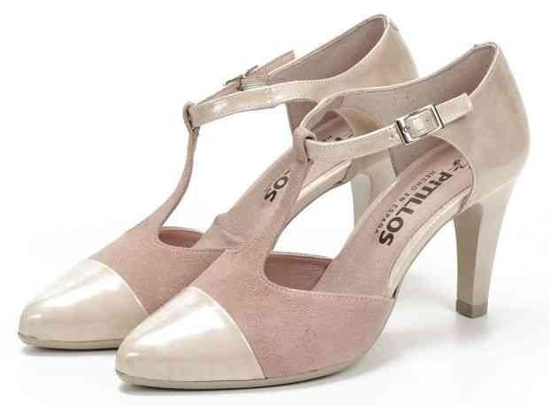 pantofi moderni