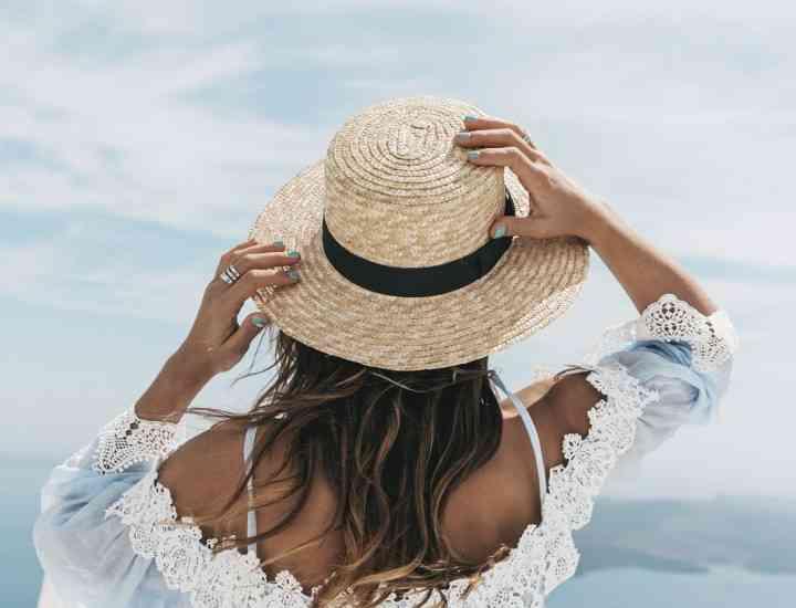 Recomandări de ținute de vară
