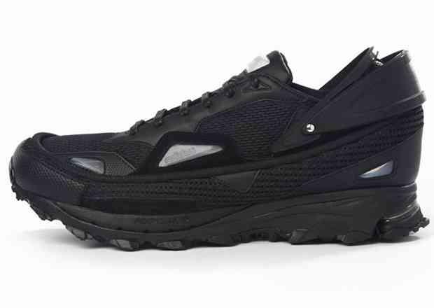 Raf-Simons-adidas-2016