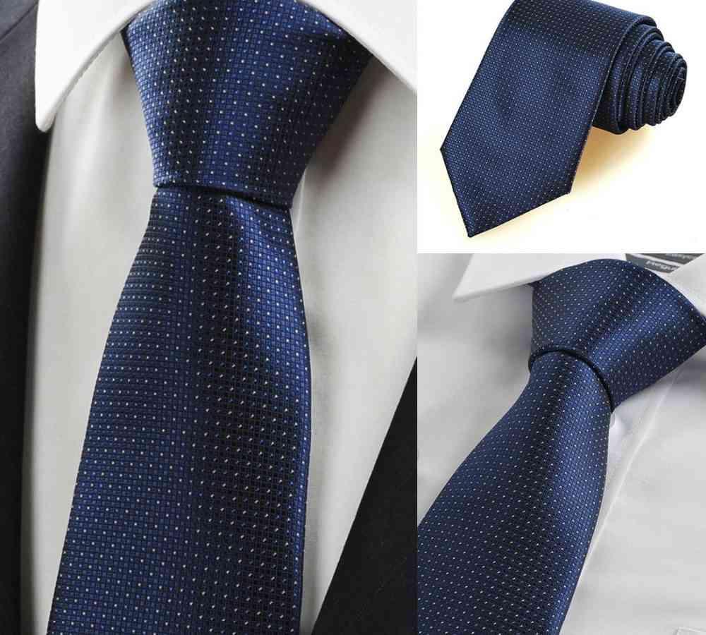 amplasament nod cravata
