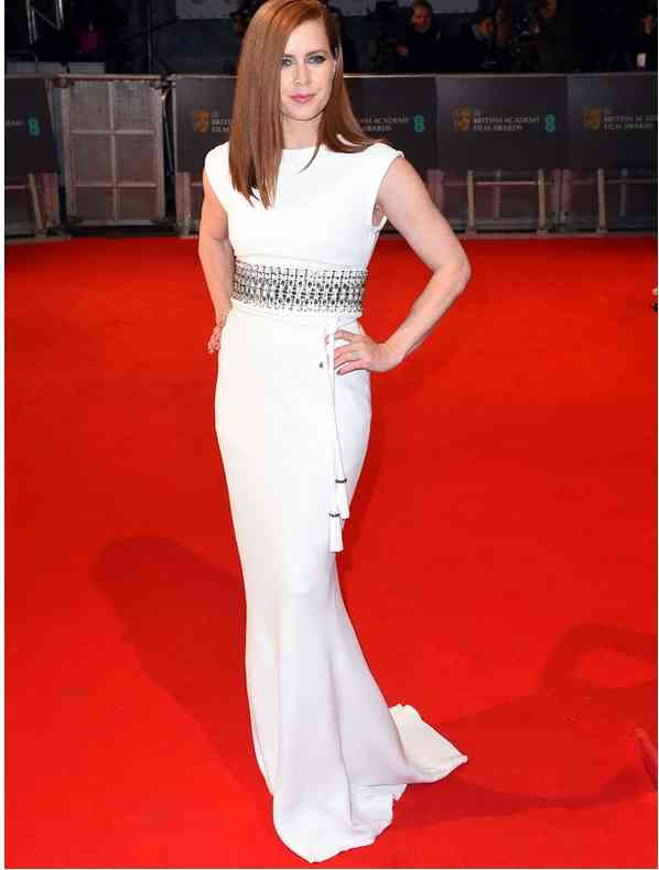 amy adams, bafta 2015