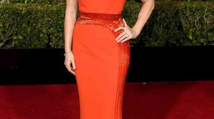 Stilul actriței Amy Adams