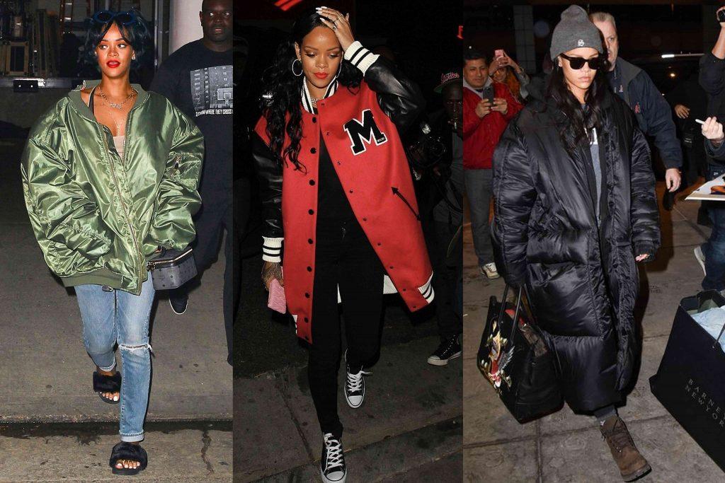 jachete moda