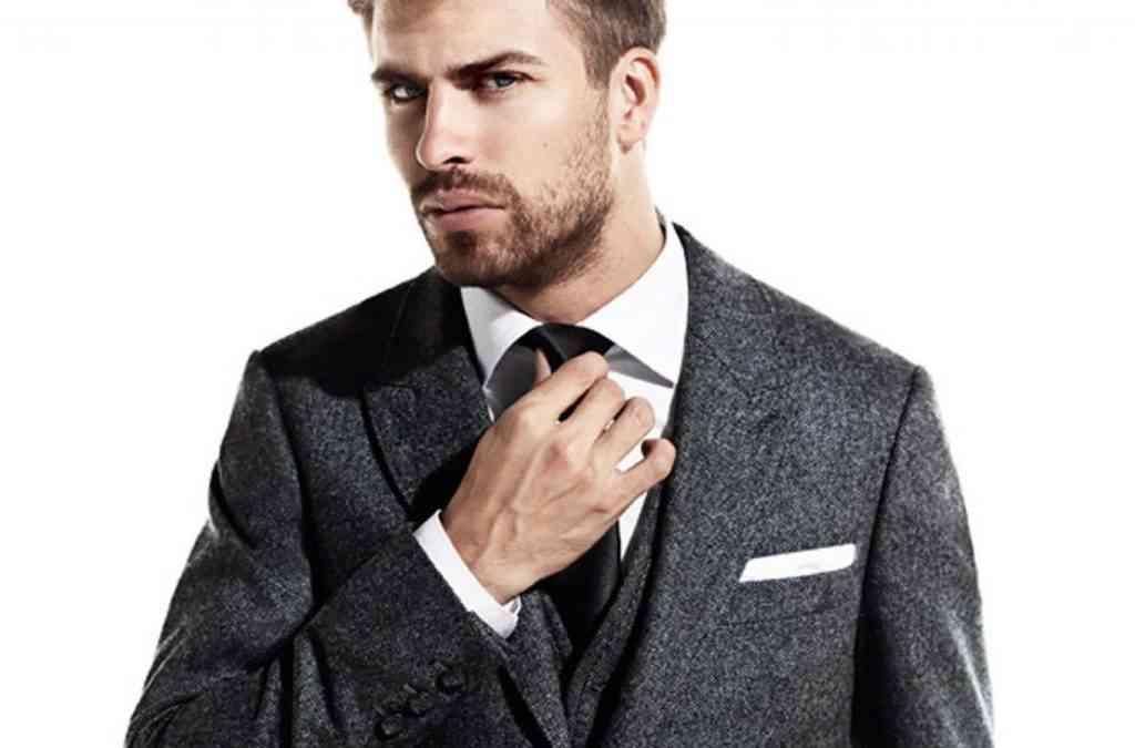 nod cravata