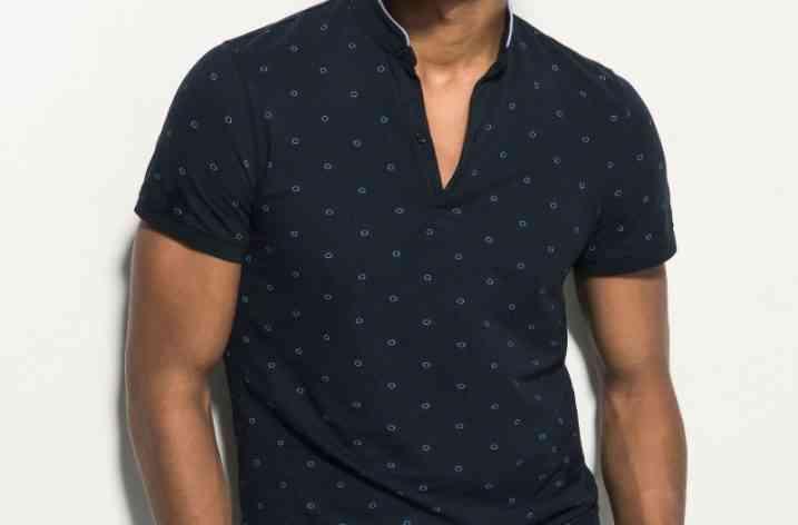 Tricourile polo, moda casual pentru vară