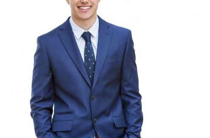 Cravată, cămașă, costum- cum se pot combina