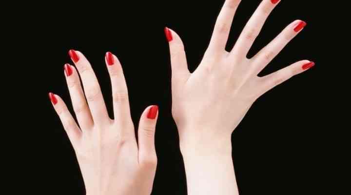 Remedii pentru mâini catifelate