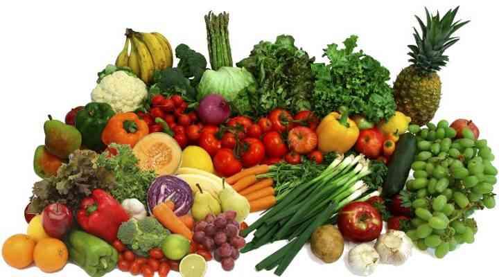 Exemple de vitamine bune pentru păr