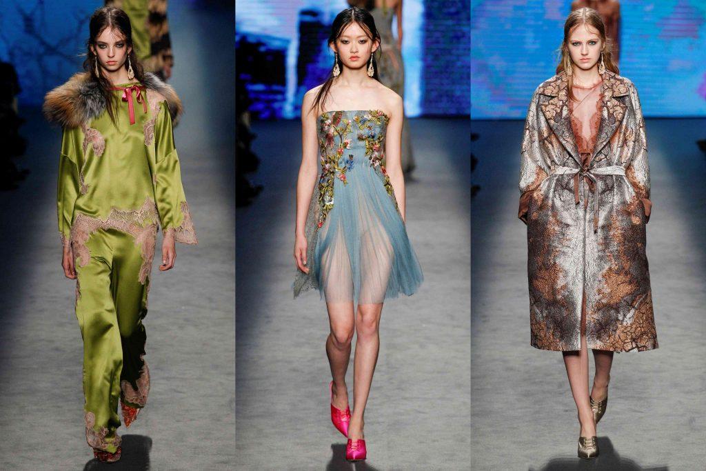 Alberta Ferretti - moda-