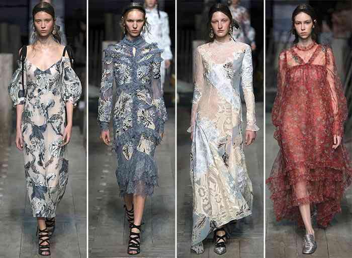 erdem-moda-2017