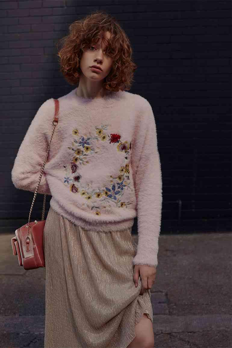 pull-bear-pulovere-la-moda