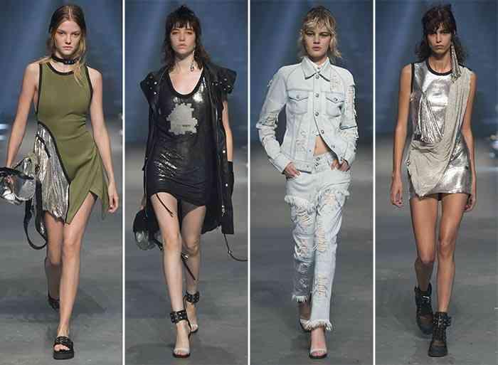 versus-versace-moda