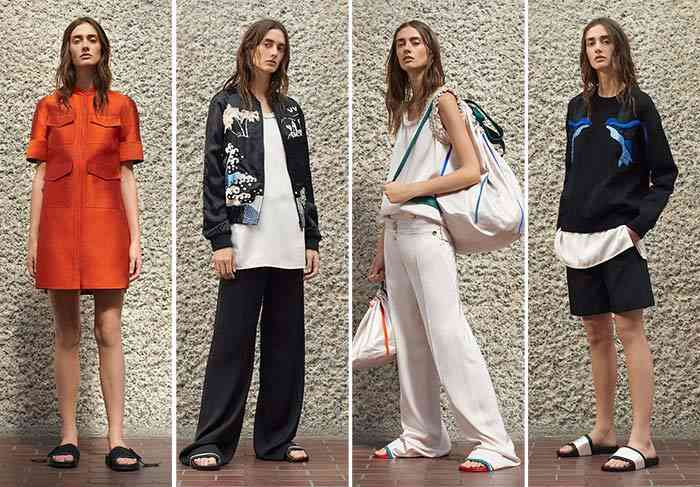 victoria-by-victoria-beckham-moda