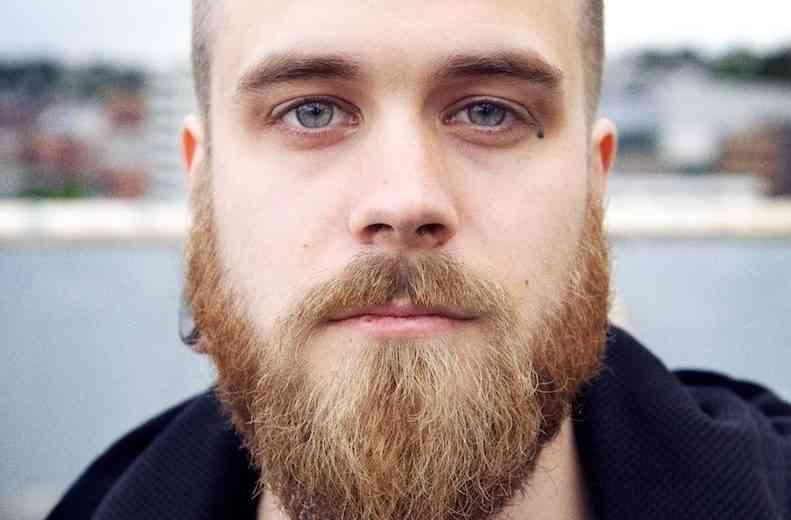 barba-completa