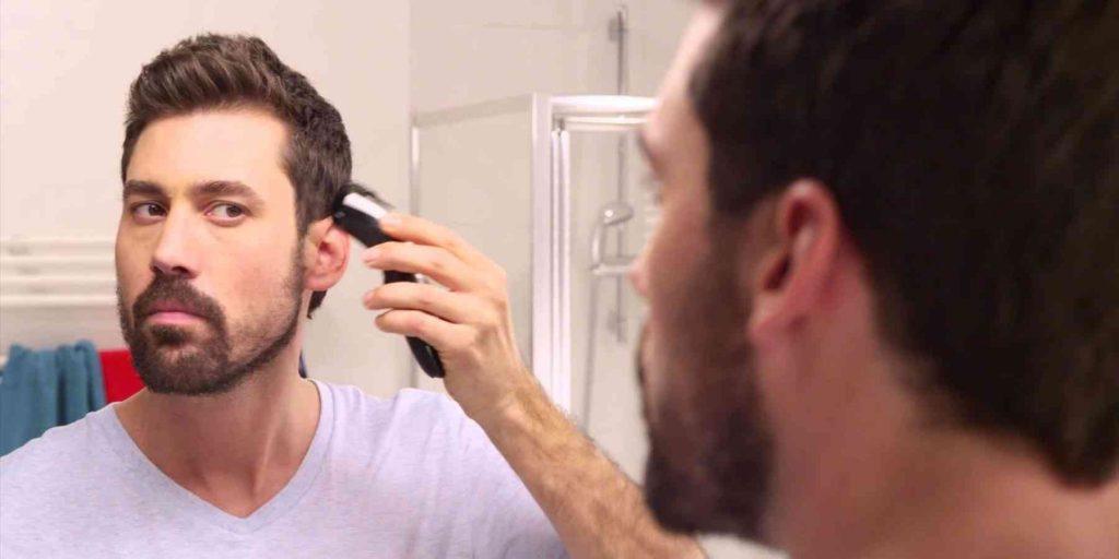 barba-rotunda