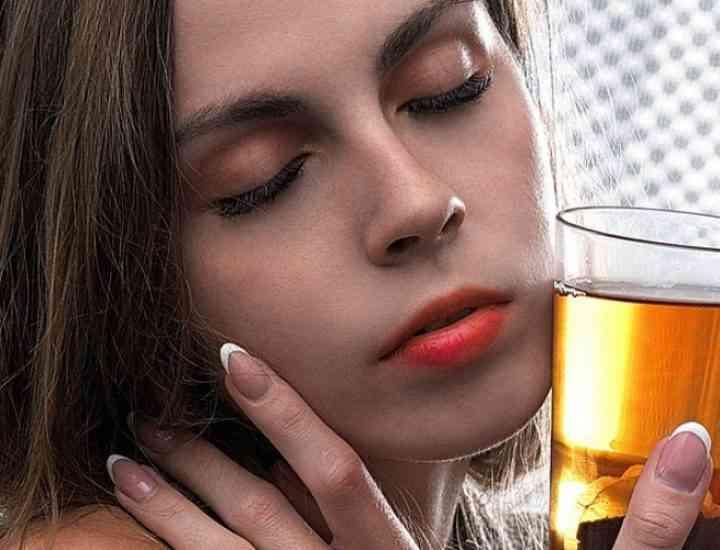 Beneficiile ceaiului verde pentru piele