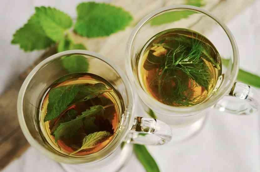 beneficii-ceai-verde