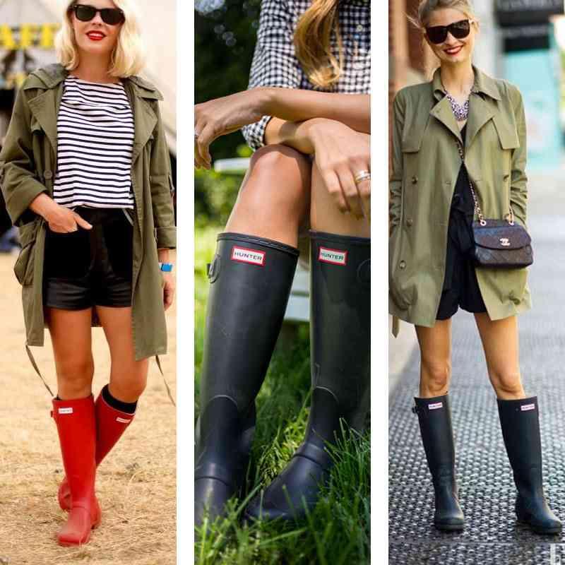cizme-moda