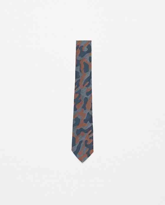 cravata-imprimeu-fantezie-zara