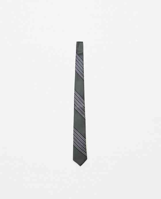 cravata-subtire-zara
