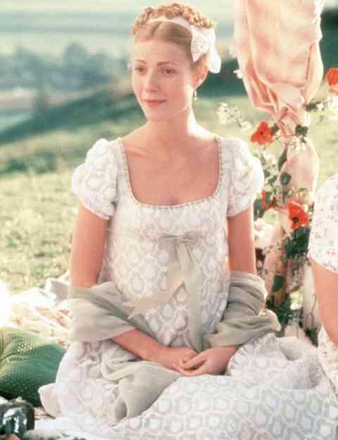 gwyneth-paltrow-1996