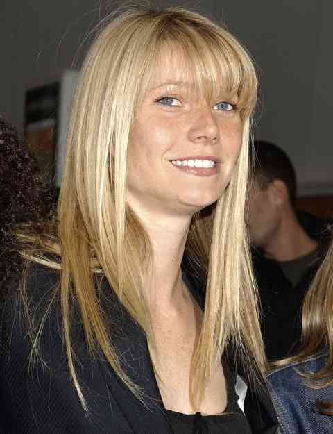 gwyneth-paltrow-2003
