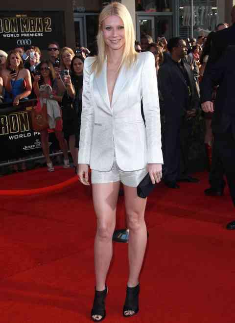 gwyneth-paltrow-2010