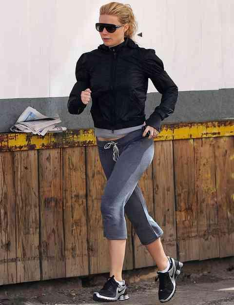 gwyneth-paltrow-footing