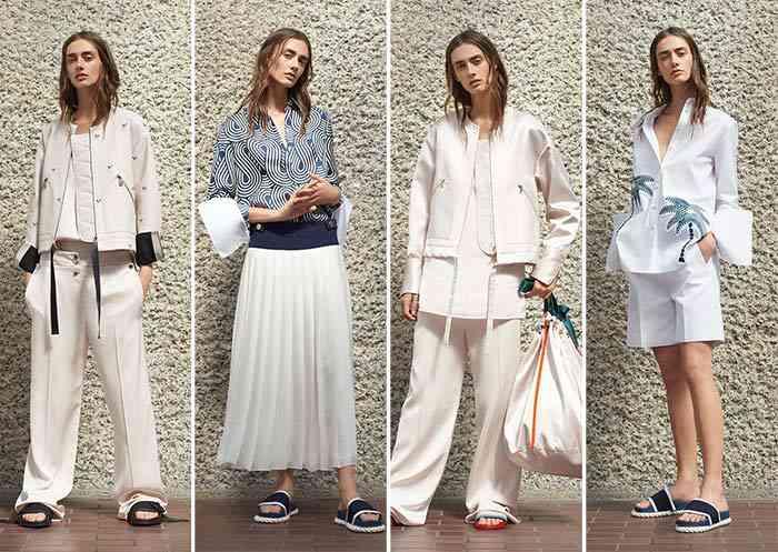 moda-victoria-by-victoria-beckham