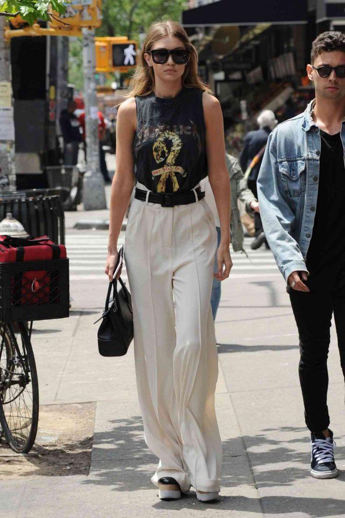 moda-strada