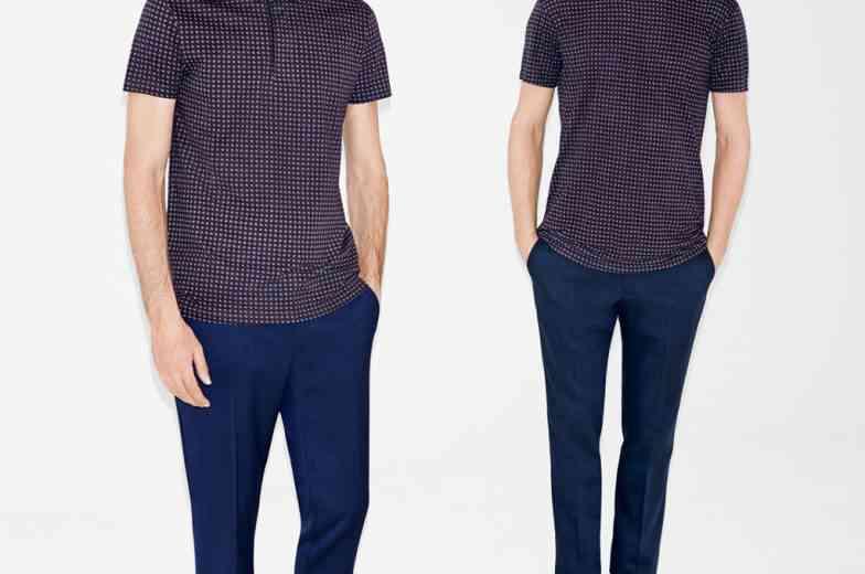 pantaloni-colorati-masculini