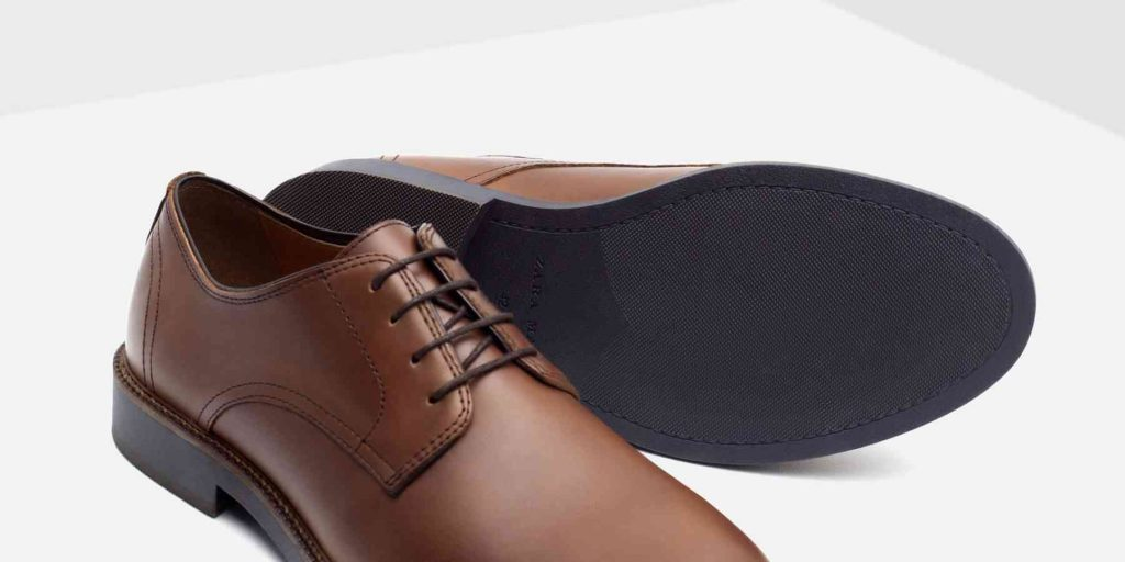 pantofi-blucher-2016-2017